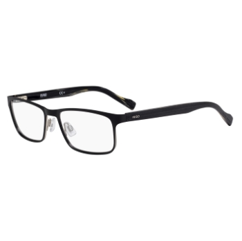 HUGO by Hugo Boss Hugo 0151 Eyeglasses