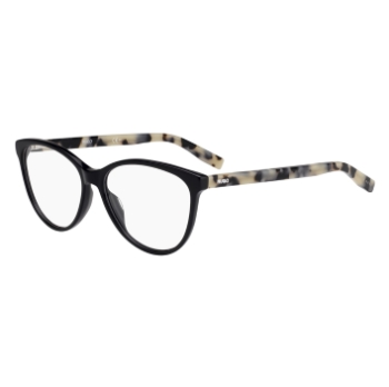 HUGO by Hugo Boss Hugo 0202 Eyeglasses