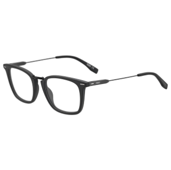 HUGO by Hugo Boss Hugo 0327 Eyeglasses