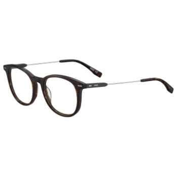 HUGO by Hugo Boss Hugo 0328 Eyeglasses