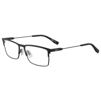 HUGO by Hugo Boss Hugo 0329 Eyeglasses