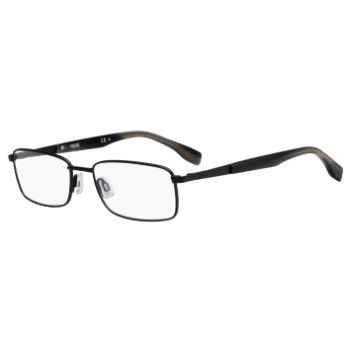 HUGO by Hugo Boss Hugo 0332 Eyeglasses