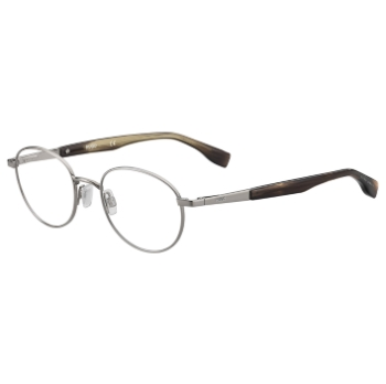 HUGO by Hugo Boss Hugo 0333 Eyeglasses