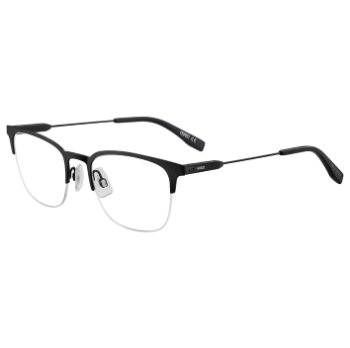 HUGO by Hugo Boss Hugo 0335 Eyeglasses