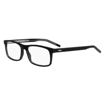 HUGO by Hugo Boss Hugo 1004 Eyeglasses