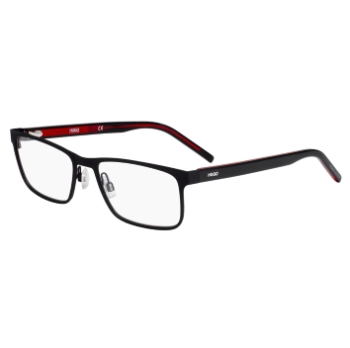 HUGO by Hugo Boss Hugo 1005 Eyeglasses