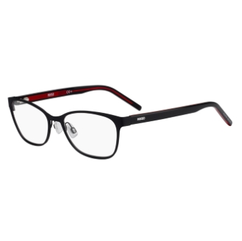 HUGO by Hugo Boss Hugo 1008 Eyeglasses