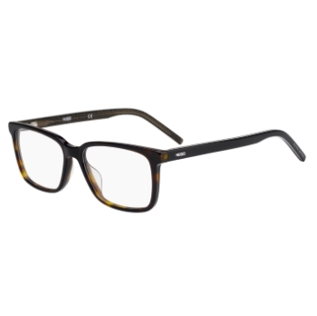 HUGO by Hugo Boss Hugo 1010 Eyeglasses