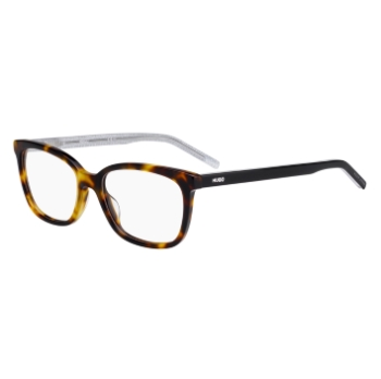 HUGO by Hugo Boss Hugo 1012 Eyeglasses