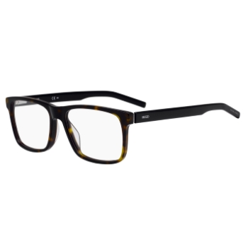 HUGO by Hugo Boss Hugo 1014 Eyeglasses