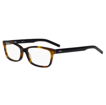 HUGO by Hugo Boss Hugo 1016 Eyeglasses