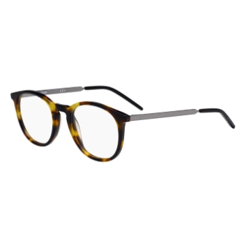 HUGO by Hugo Boss Hugo 1017 Eyeglasses