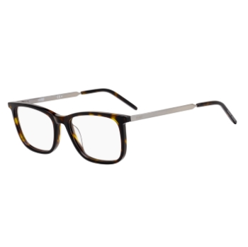 HUGO by Hugo Boss Hugo 1018 Eyeglasses
