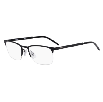HUGO by Hugo Boss Hugo 1019 Eyeglasses