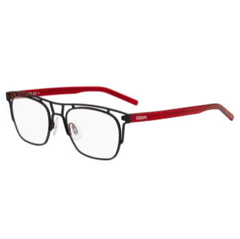 HUGO by Hugo Boss Hugo 1023 Eyeglasses