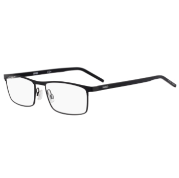 HUGO by Hugo Boss Hugo 1026 Eyeglasses