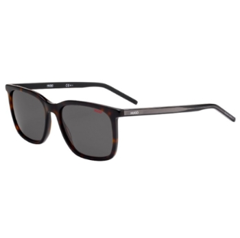 HUGO by Hugo Boss Hugo 1027/S Sunglasses