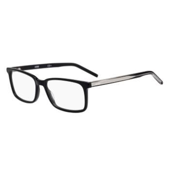 HUGO by Hugo Boss Hugo 1029 Eyeglasses