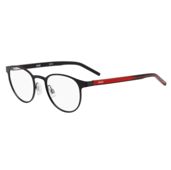 HUGO by Hugo Boss Hugo 1030 Eyeglasses