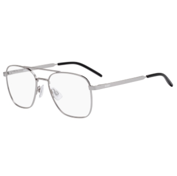 HUGO by Hugo Boss Hugo 1034 Eyeglasses