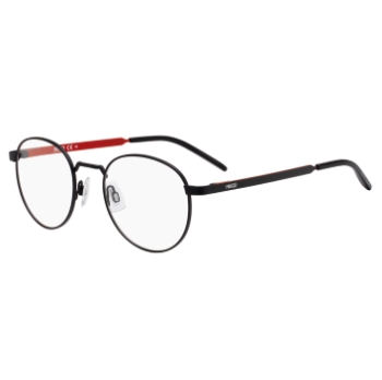 HUGO by Hugo Boss Hugo 1035 Eyeglasses