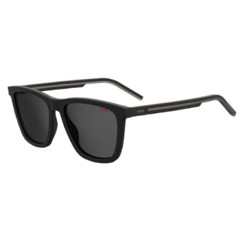 HUGO by Hugo Boss Hugo 1047/S Sunglasses