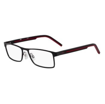 HUGO by Hugo Boss Hugo 1049 Eyeglasses