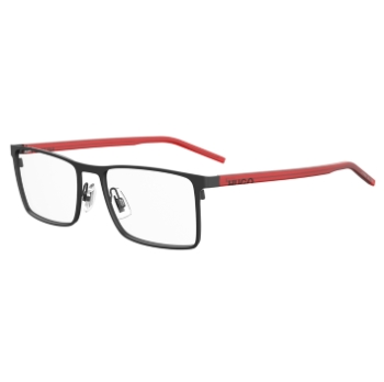 HUGO by Hugo Boss Hugo 1056 Eyeglasses