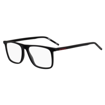 HUGO by Hugo Boss Hugo 1057 Eyeglasses