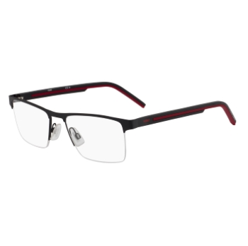 HUGO by Hugo Boss Hugo 1066 Eyeglasses