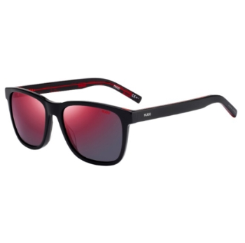 HUGO by Hugo Boss Hugo 1073/S Sunglasses