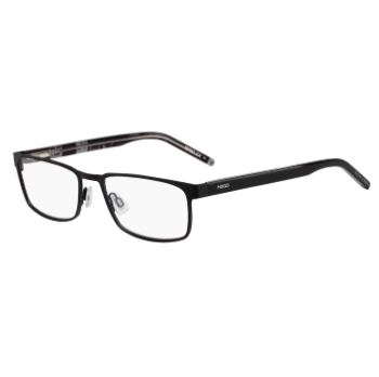 HUGO by Hugo Boss Hugo 1075 Eyeglasses
