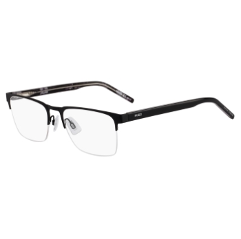 HUGO by Hugo Boss Hugo 1076 Eyeglasses