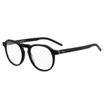 HUGO by Hugo Boss Hugo 1089 Eyeglasses