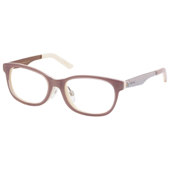 Hello Kitty HK 253 Eyeglasses