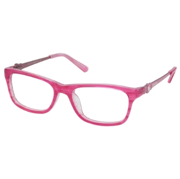 Hello Kitty HK 257 Eyeglasses