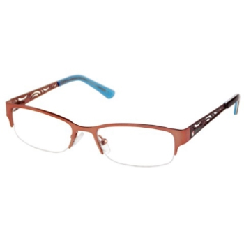 Hello Kitty HK 261 Eyeglasses