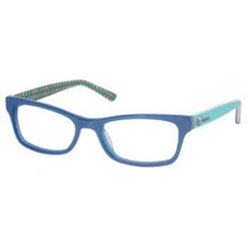 Hello Kitty HK 262 Eyeglasses