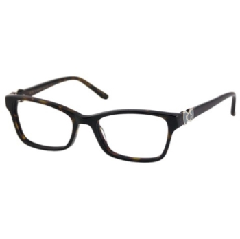Hello Kitty HK 269 Eyeglasses