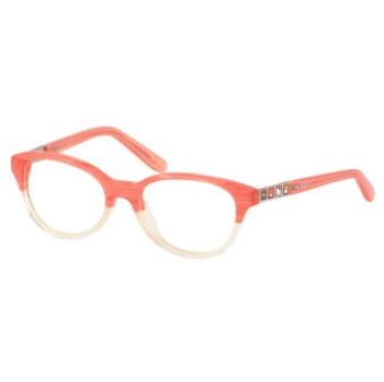 Hello Kitty HK 279 Eyeglasses