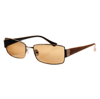 Heat HS0203 Sunglasses