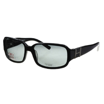 Heat HS0204 Sunglasses