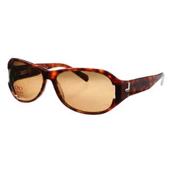 Heat HS0205 Sunglasses