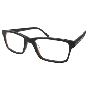 Hackett London HEK1175 Eyeglasses