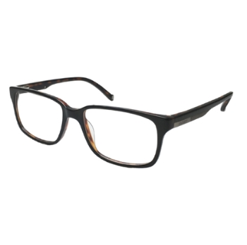 Hackett London HEK1178 Eyeglasses