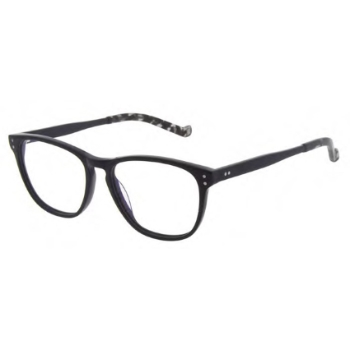 Hackett London HEB220 Eyeglasses
