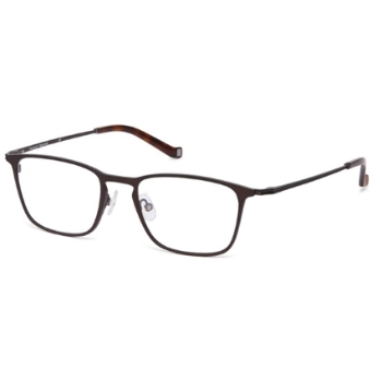 Hackett London HEB223 Eyeglasses
