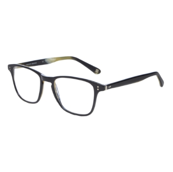 Hackett London HEB140 Eyeglasses