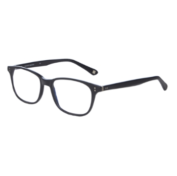 Hackett London HEB141 Eyeglasses