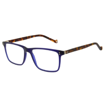 Hackett London HEB154 Eyeglasses
